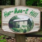 Har-Mon-E Hill