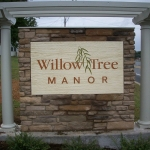 Willow Tree Manor