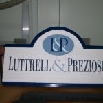 Luttrell & Prezioso