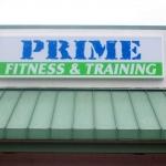 Prime-Fitness
