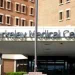 Berkeley Medical Center (Canopy)