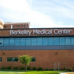 Berkeley Medical Center