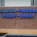 Bulldog Federal Credit Union