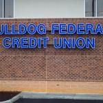 Bulldog Federal Credit Union