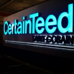 Certainteed (Shop)