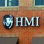 HMI Property