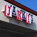 Jakki's