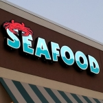 Just In Time Seafood