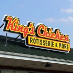 King's Chicken
