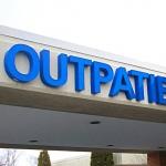 Outpatient Surgery