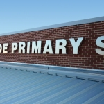 Ruth Ann Monroe Primary School