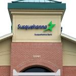 Susquehanna Bank