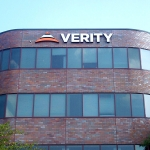 Verity Commercial