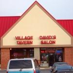 Walker's Village (4 of 4)