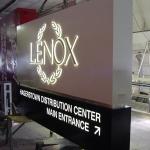 Lenox - Test