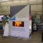 Summit Bank - Test