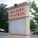 Bechdel Jewelers