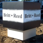 Britt-Reed Law Office