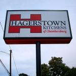 Hagerstown Kitchens