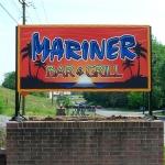 Mariner Bar & Grill