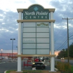 North Pointe Centre