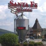 Santa Fe Grill