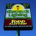 Shamrock Lighting