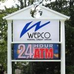 WEPCO FCU