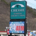 Chessie Federal Credit Union