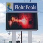 Flohr Pools - Chambersburg