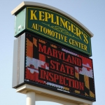 Keplinger Automotive