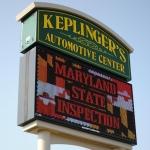 Keplinger Automotive