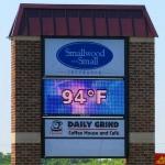 Smallwood Small Insurance
