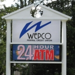 WEPCO Federal Credit Uniion