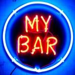 My Bar