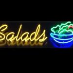 Saladsneon