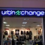 Urbn-X-Change