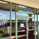 Prime-Fitness-Window-Lettering