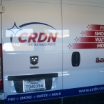 CRDN-completion-002